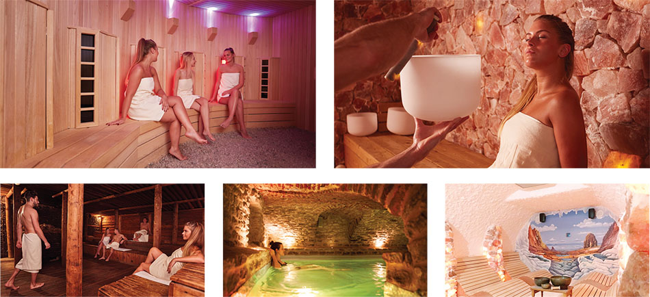Thermae Boetfort | Where wellness meets heritage | Scan Magazine