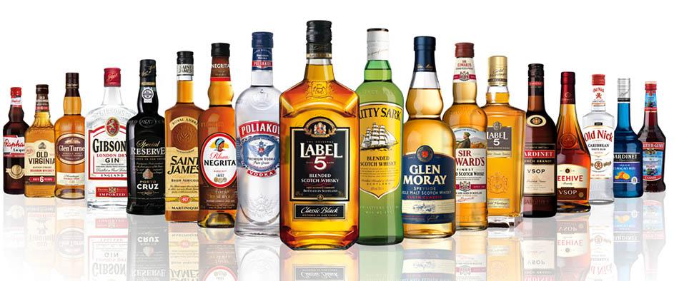 bruggeman distillery