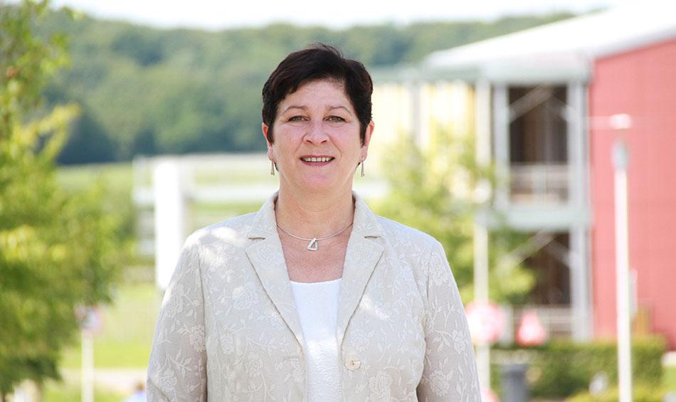 Marion Zovilé-Braquet